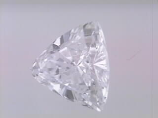 .55 ct  Trillion