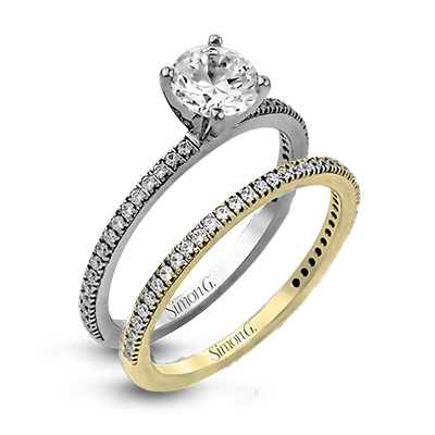 Stunning One Carat Solitaire