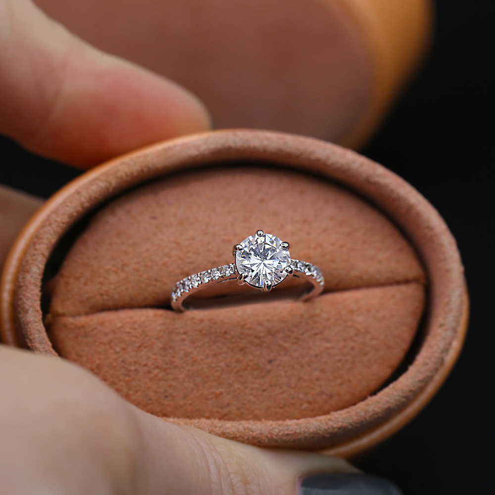 Image result for Engagement Ring
