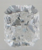 1.03 Carat Lab Grown,