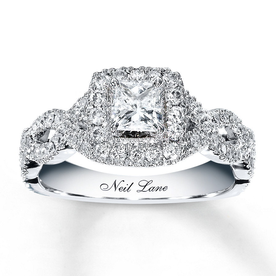 Special Offer Neil Lane Bridal Rings Up To 73 Off