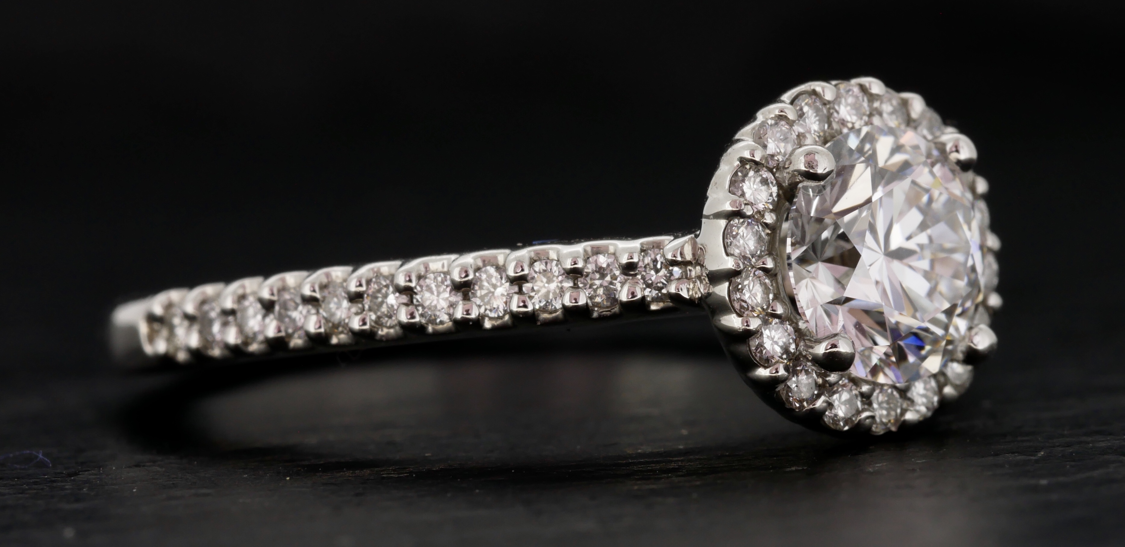 **VIDEO** GIA Certified 1.00ct