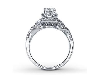 1ct total weight gorgeous
