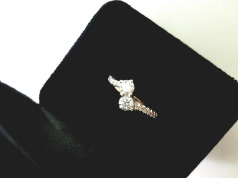 Friendship ring ,REDUCED PRICE