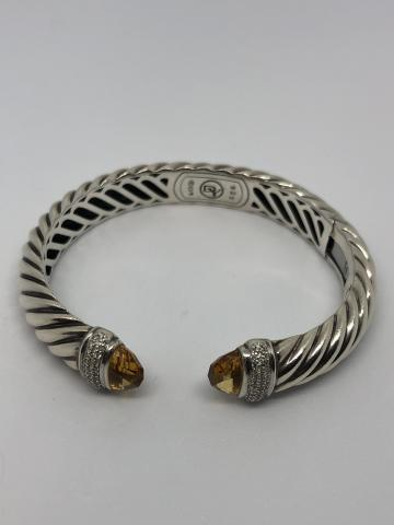 David Yurman 10 mm
