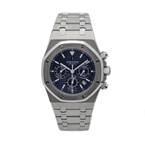 Mens' Audemars Piguet Royal