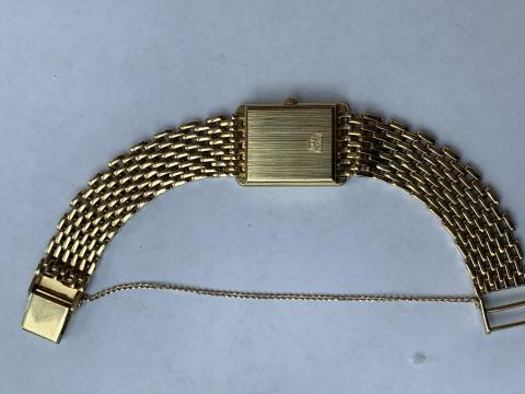 Jacques Prevard watch ,