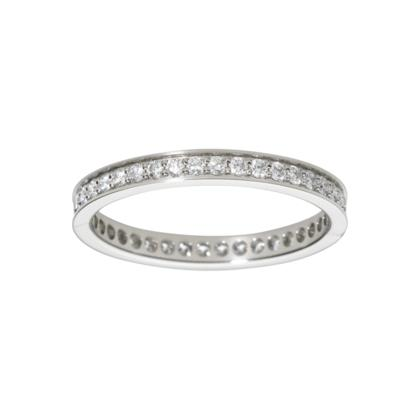 Cartier ballerine diamond wedding band retail 6200 i do now i dont cartier ballerine diamond wedding band retail 6200 junglespirit Image collections