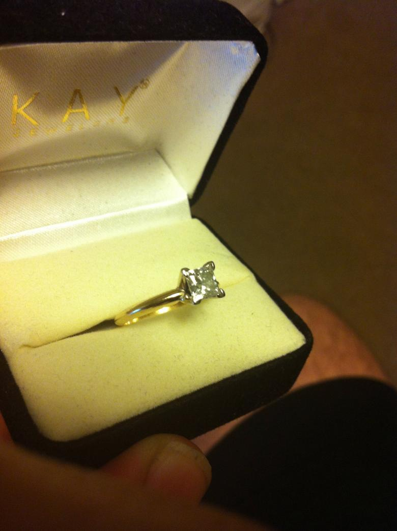owner in swapping diamond jewelers tribune kay business chicago story ct denies engaging