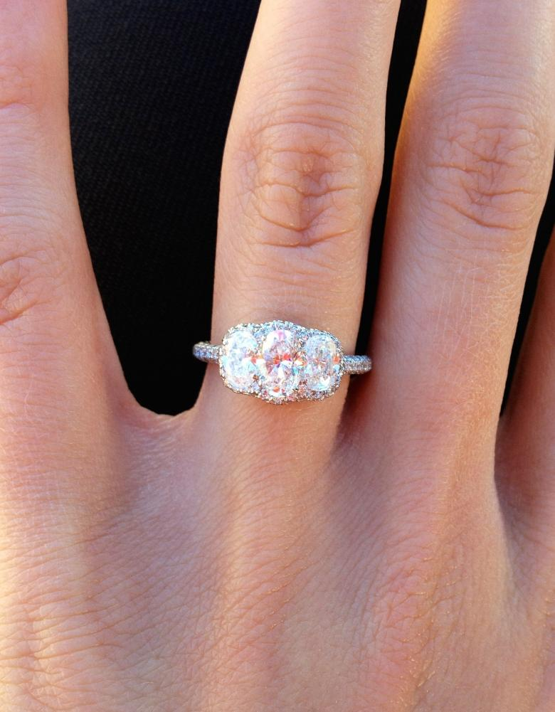 gold mv hover zoom ring diamond lane sterlingjewelers to ct tw en diamonds morganite zm rings engagement neil