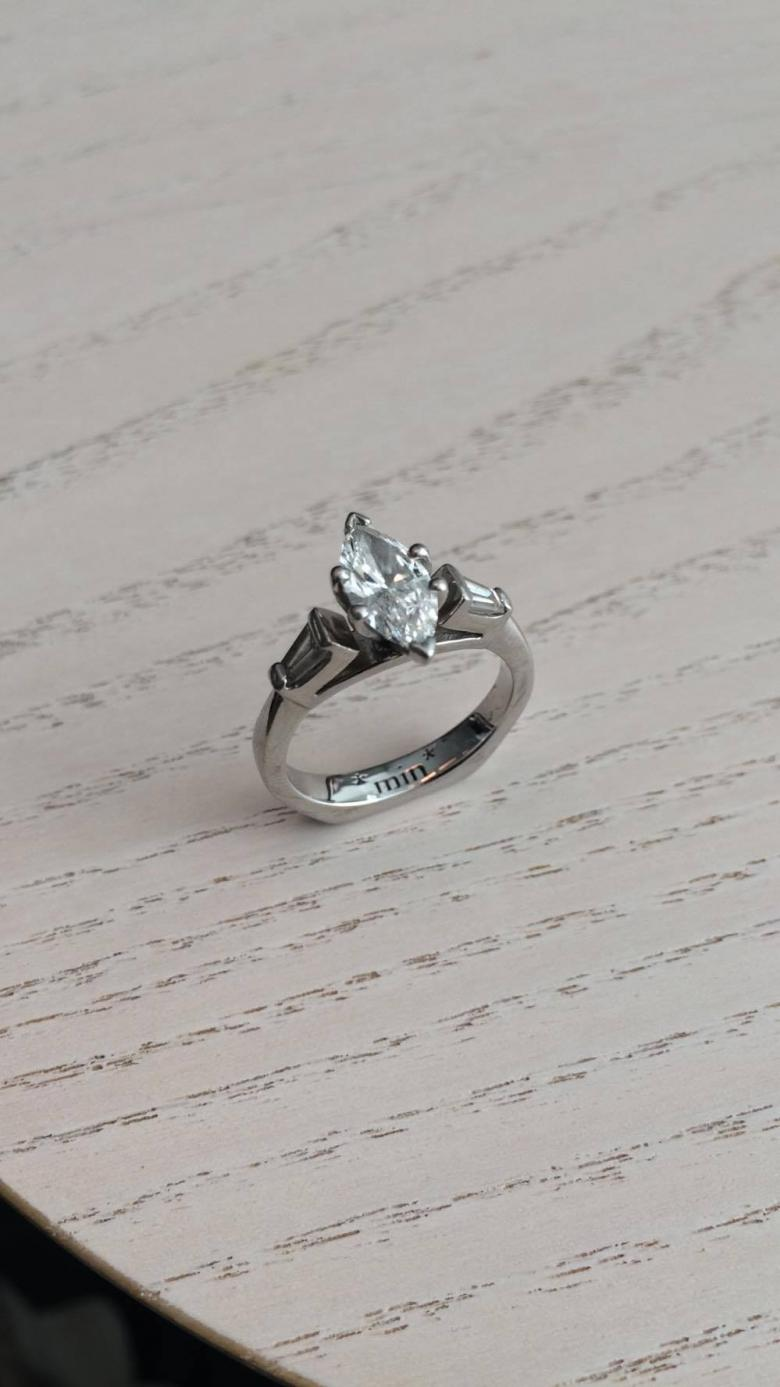 Exquisite Marquise Diamond Engagement Ring  I Do Now I Don't. Black Background Wedding Rings. Inspired Engagement Wedding Rings. Black Woman Hand Engagement Rings. Big Stone Wedding Rings. Love Vera Wang Engagement Rings. Two Heart Engagement Rings. Art Master Rings. Eternity Band Rings
