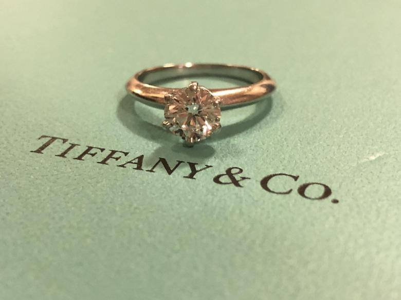 Tiffany & Co Platinum Round Diamond Solitaire Engagement. Wedding Inspired African Wedding Rings. Septum Wedding Rings. Hindu Engagement Rings. Avocado Engagement Rings. Montana Silversmith Engagement Rings. Baby Name Rings. John Luke's Wedding Rings. Unique Handmade Wedding Wedding Rings