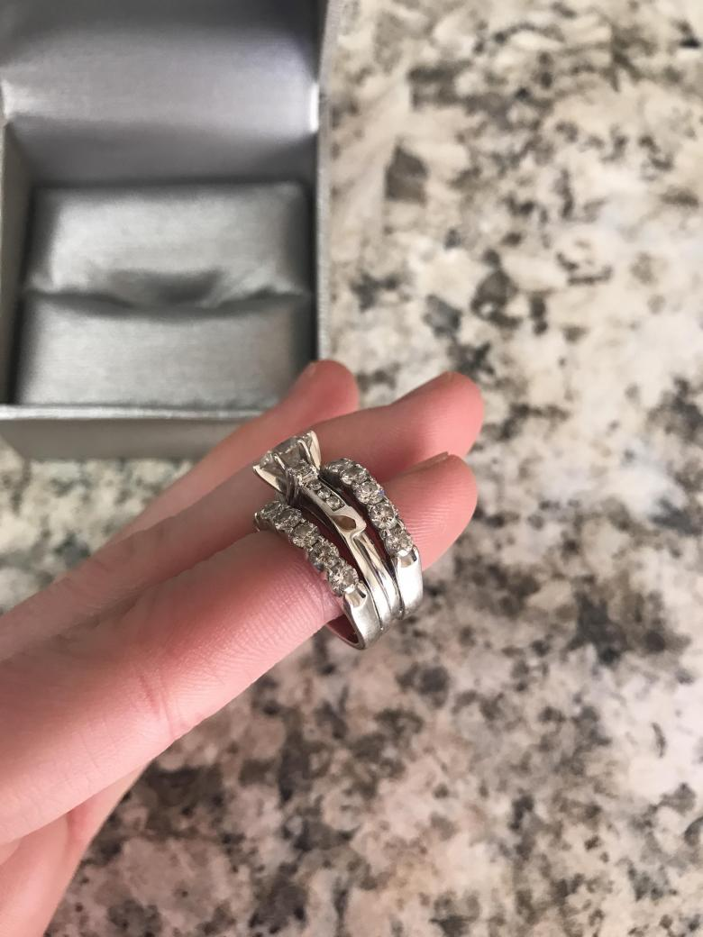 GREAT VALUE! 5ct Beauty