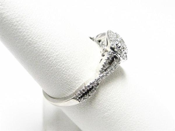 .75 CT Diamond Ring