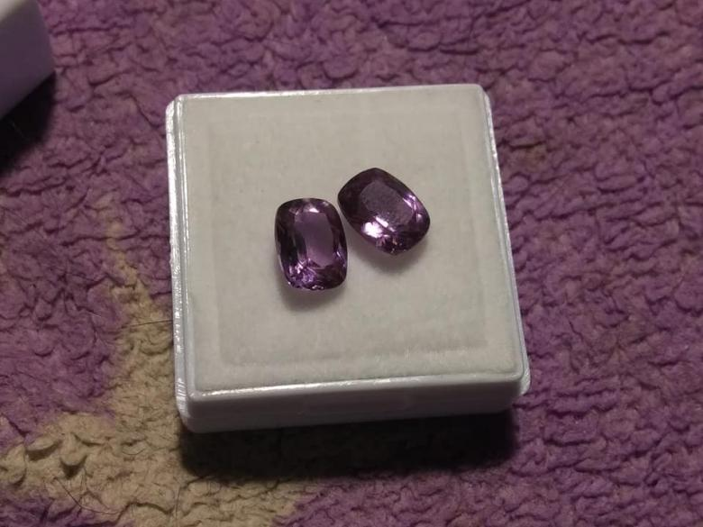 loose IF quality alexandrite!!!
