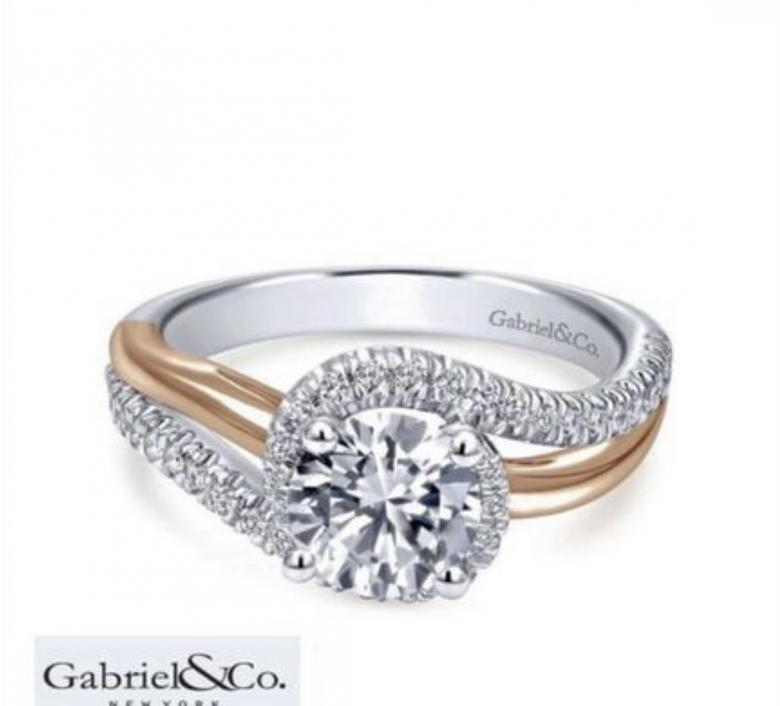 Gabe and Co 14K
