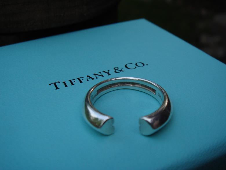 Tiffany & Co. Paloma