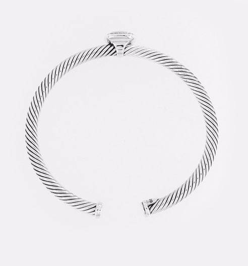 David Yurman  Albion
