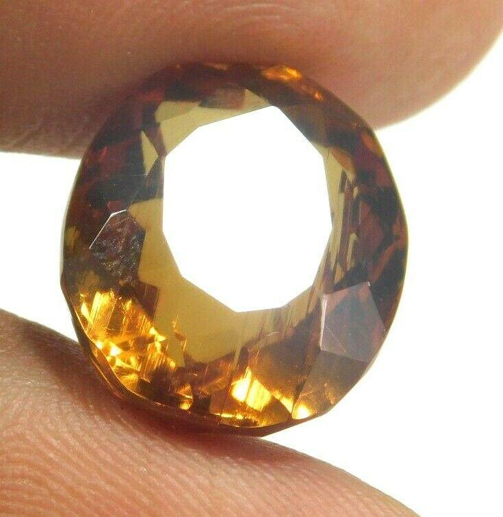 33.35 CT's of Natural