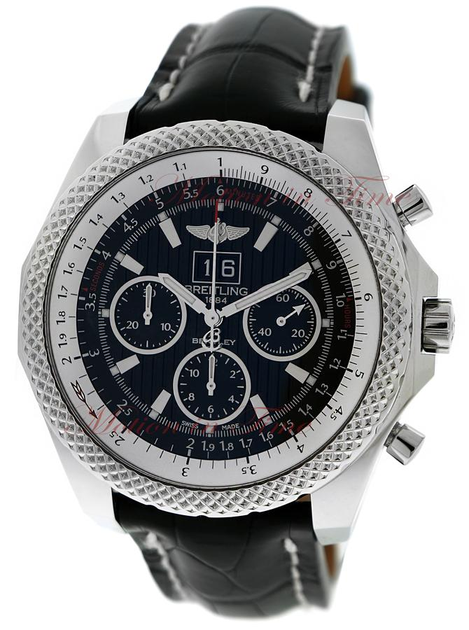 Breitling A4436412/BE17-760P Bentley 6.75,