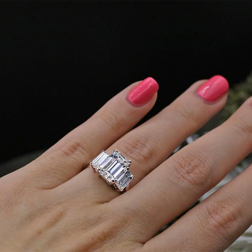 Fantastic Engagement Ring