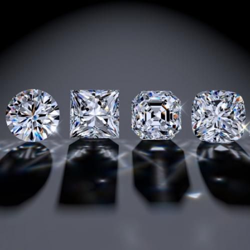 GIA CERTIFIED, 0.31 CT,
