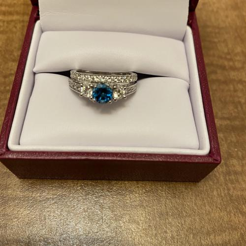 Brand New Wedding/Engagement Ring