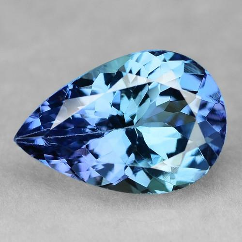 2.32ct Natural Rare Blue
