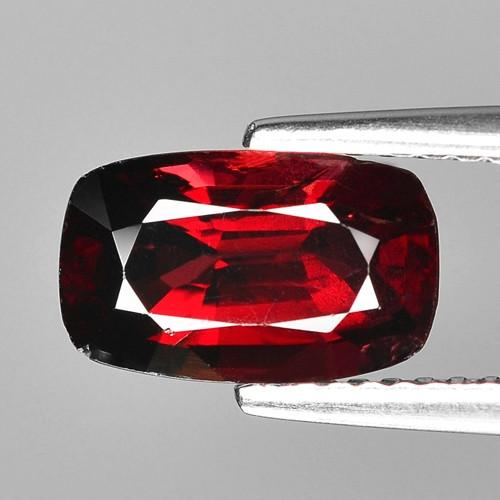 2.45ct Natural Burmese Blood