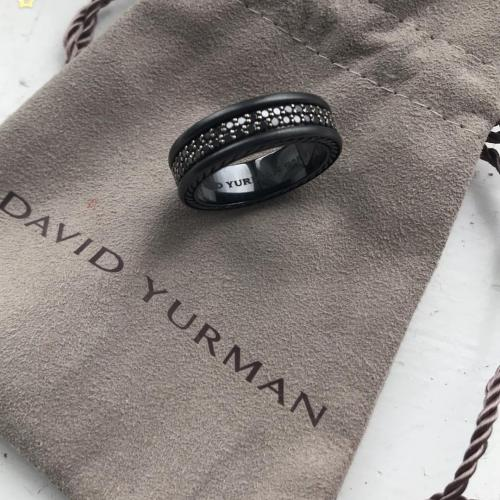 David Yurman STREAMLINE TWO