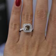 Gorgeous 1.15 ct Diamond