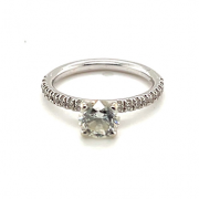 1.30ct EGL USA Certified