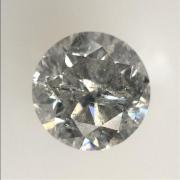 1.01CT Best Quality Natural