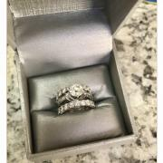 5 Carat Beauty with