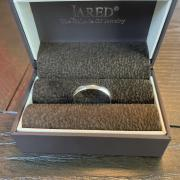 Jared Brand New Men's